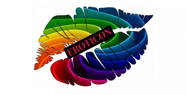 Eroticon Logo