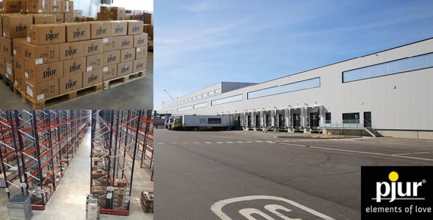 New-warehouse-of-the-pjur-group-web