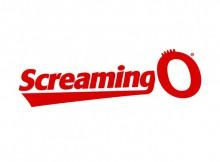 Screaming O