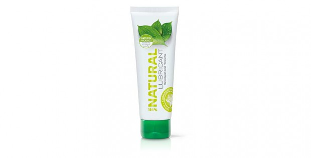 Natural Lubricant