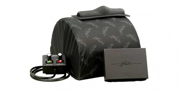 Sybian Cover Sheets