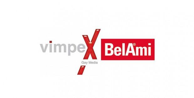 Vimpex BelAmi