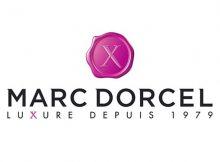 Marc-Dorcel-logo-web