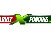 Adult X Funding