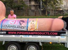 Pipedream-king-cock-tour-web