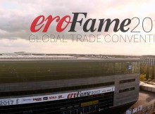 eroFame2017-Video-web