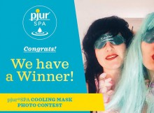 pjur-SPA-Cooling-Mask-Photo-Contest-web