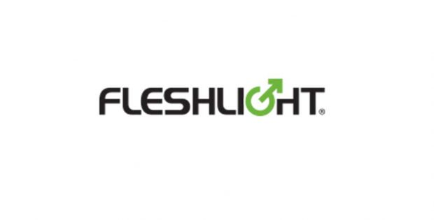 Fleshlight Logo