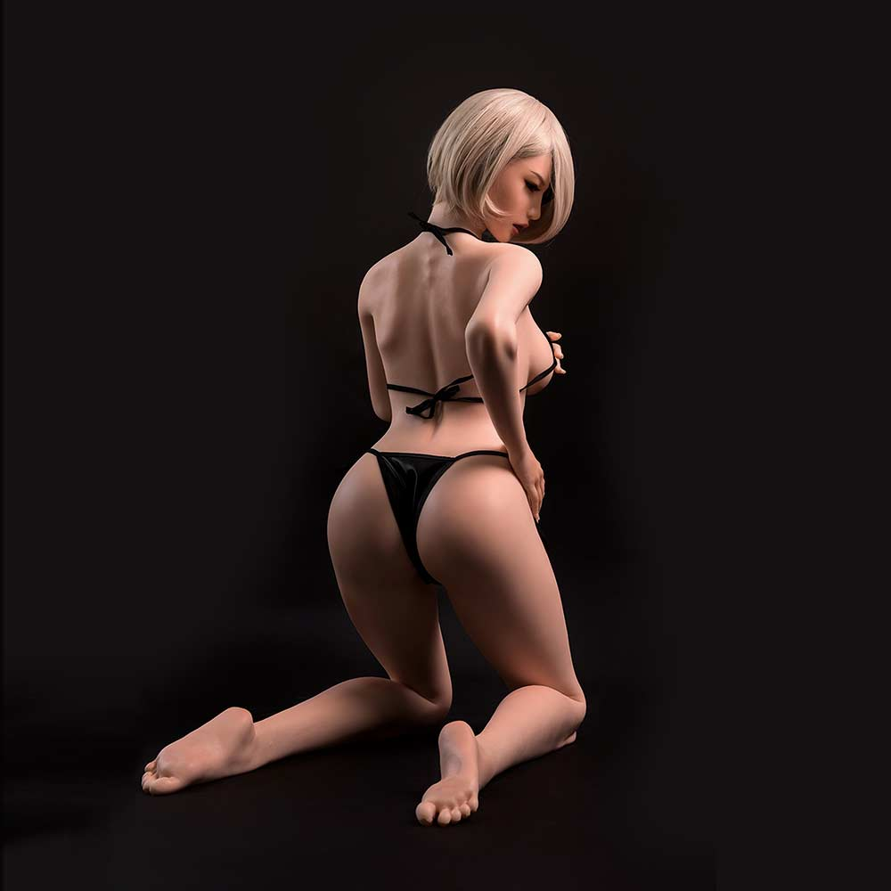 EVOLUTION Sex Doll