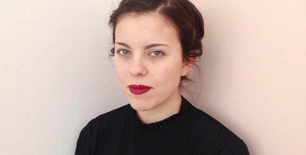 Marta Giralt